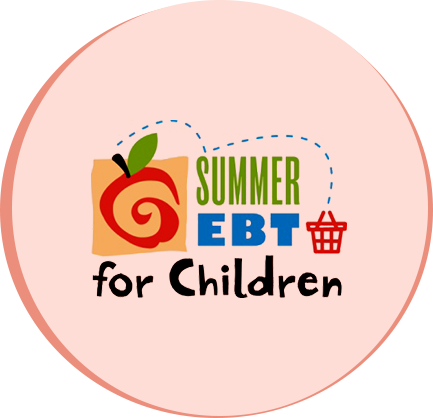FREE Summer Nutrition Program