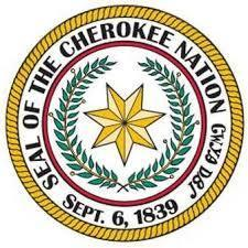 Educational Assistance Funds for Cherokee Families/Students